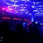Dancefloor The pearl berlin