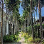 Maikhao Villa and spa